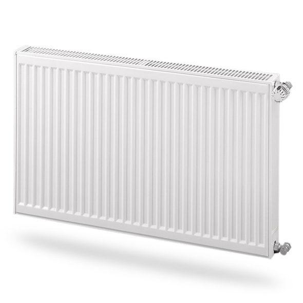 panelnyj-radiator